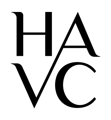 Logotype HVACnoir-21