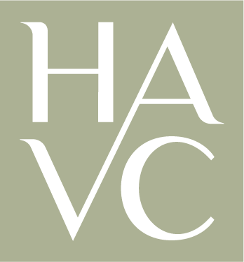 Logotype HVACvertclair-18
